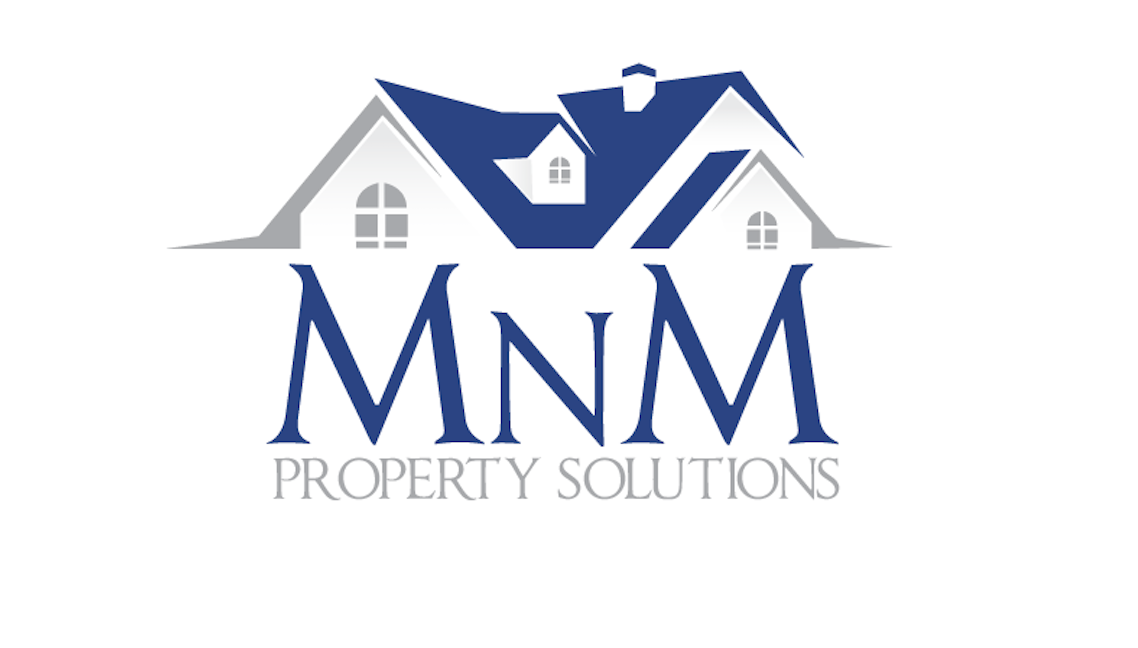 MNM Property Solutions